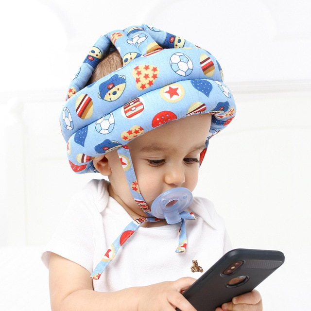 1-Pc-Cotton-Breathable-Anti-collision-Protective-Baby-Hat-Toddler-Safety-Helmet-Infant-Head-Protection-Headgear-1.jpg_640x640-1