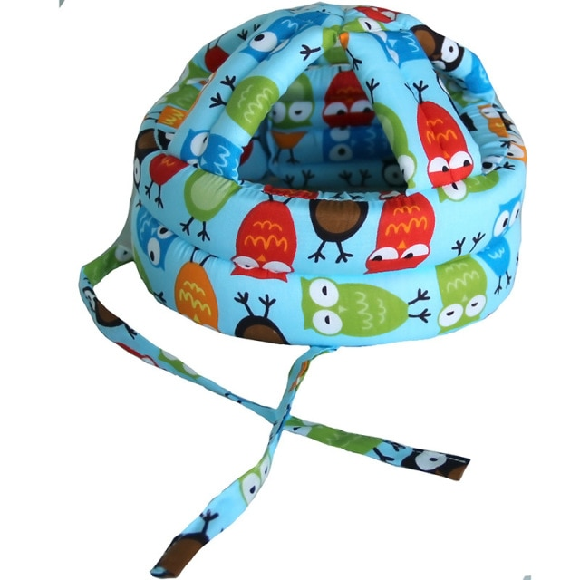 1-Pc-Cotton-Breathable-Anti-collision-Protective-Baby-Hat-Toddler-Safety-Helmet-Infant-Head-Protection-Headgear-3.jpg_640x640-3