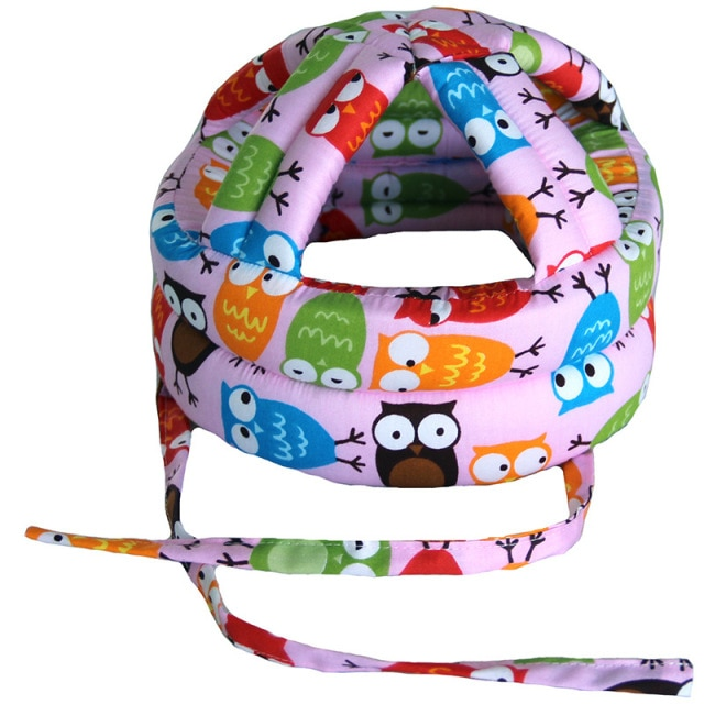 1-Pc-Cotton-Breathable-Anti-collision-Protective-Baby-Hat-Toddler-Safety-Helmet-Infant-Head-Protection-Headgear-4.jpg_640x640-4