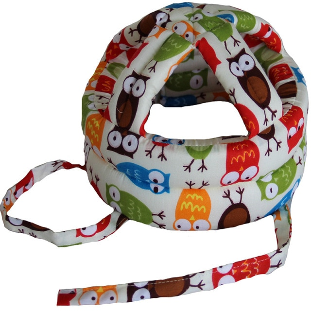 1-Pc-Cotton-Breathable-Anti-collision-Protective-Baby-Hat-Toddler-Safety-Helmet-Infant-Head-Protection-Headgear-5.jpg_640x640-5