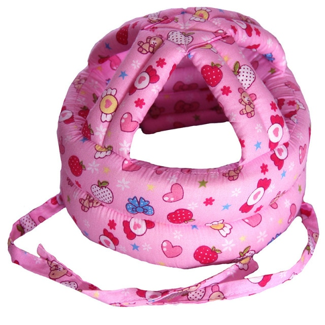 1-Pc-Cotton-Breathable-Anti-collision-Protective-Baby-Hat-Toddler-Safety-Helmet-Infant-Head-Protection-Headgear-6.jpg_640x640-6