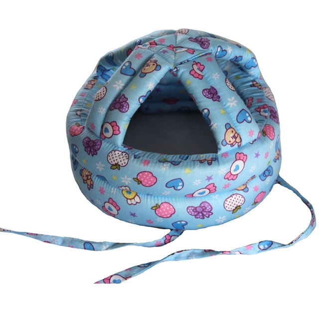 1-Pc-Cotton-Breathable-Anti-collision-Protective-Baby-Hat-Toddler-Safety-Helmet-Infant-Head-Protection-Headgear-8.jpg_640x640-8