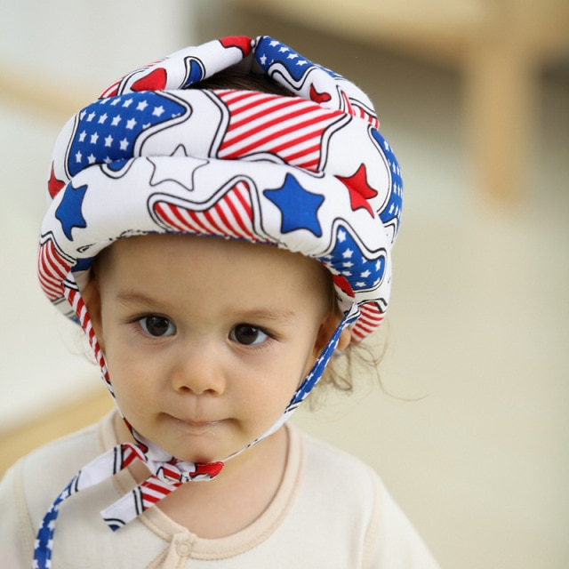 1-Pc-Cotton-Breathable-Anti-collision-Protective-Baby-Hat-Toddler-Safety-Helmet-Infant-Head-Protection-Headgear.jpg_640x640