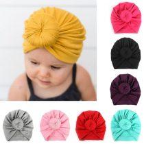 1-Pc-Newborn-Toddler-Headband-Ribbon-Elastic-Baby-Headdress-Kids-Hair-Band-Girl-Knot-Head-Wrap