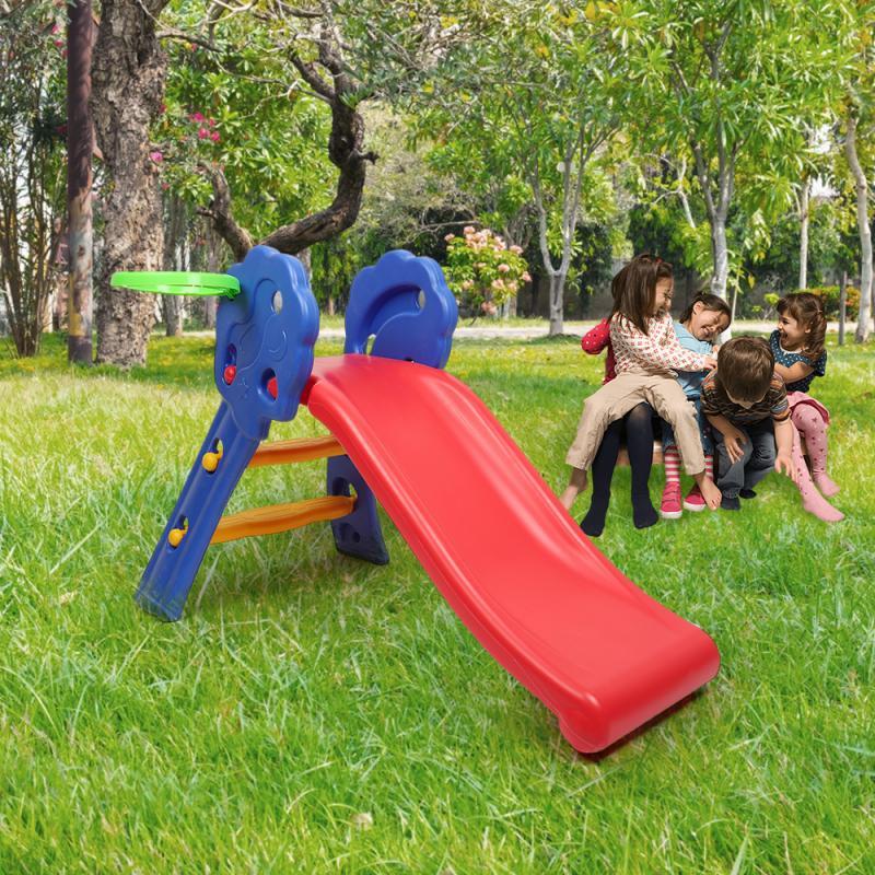 Baby-Children-s-Slide-Toys-1-10-Years-Old-Indoor-Slide-106-59-77cm-Household-Toys-1