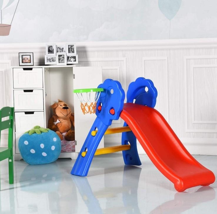 Baby-Children-s-Slide-Toys-1-10-Years-Old-Indoor-Slide-106-59-77cm-Household-Toys-2