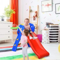 Baby-Children-s-Slide-Toys-1-10-Years-Old-Indoor-Slide-106-59-77cm-Household-Toys