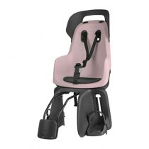 Bobike-Go-Maxi-carrier-Pink-for-sale