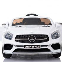 Mercedes-SL65-AMG-Bialy-83670