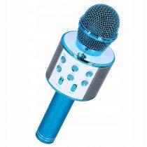 Mikrofon-bezprzewodowy-Karaoke-Bluetooth-3-kolory-223147