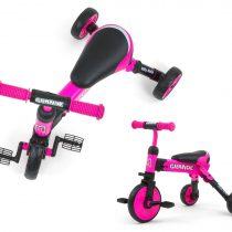 Rowerek-2w1-Grande-Pink-232854