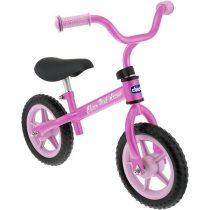 Rowerek-biegowy-CHICCO-PINK-ARROW-146232