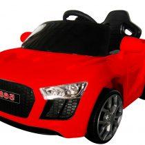Samochod-dla-malego-dziecka-4toys-AA4-cabrio-Czerwony-PILOT-222124