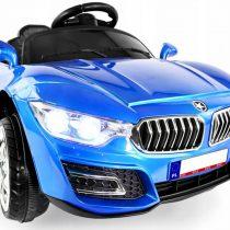 Samochod-na-akumulator-4toys-AA4-Cabrio-G16-Niebieski-223342