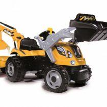 Smoby-Builder-Max-traktor-na-pedaly-z-koparka-1-233630