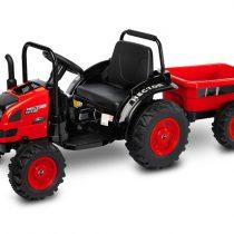 Traktor-na-akumulator-z-przyczepa-Hector-Red-228189