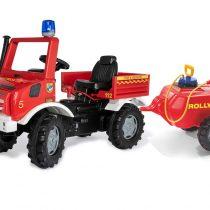Zestaw-Woz-strazacki-Rolly-Toys-Unimog-Cysterna-z-sikawka-224162
