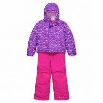 eng_pl_Columbia-Toddlers-Buga-TM-Snow-Set-23048_8