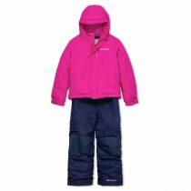 eng_pl_Columbia-Toddlers-Buga-TM-Snow-Set-23049_5