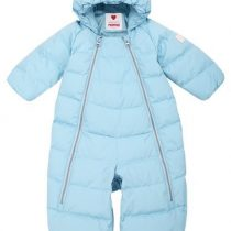 eng_pl_Reima-Down-overall-Honeycomb-Blue-dream-37650_2