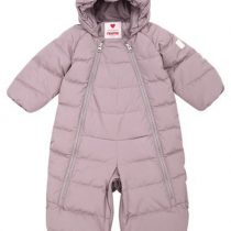 eng_pl_Reima-Down-overall-Honeycomb-Rose-ash-37649_3