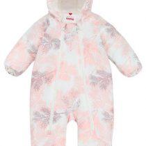 eng_pl_Reima-Winter-overall-Dear-Powder-pink-37646_2 (1)