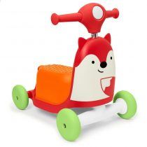 eng_pl_SKIP-HOP-Scooter-3-in-1-Zoo-Fox-7459_1