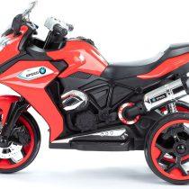 pol_pl_Motor-Motorek-3-kola-Elektryczny-Pojazd-Motocykl-20890_8