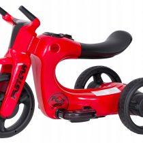 pol_pl_Motorek-Motor-Elektryczny-Motocykl-LED-mp3-dzwieki-26166_15