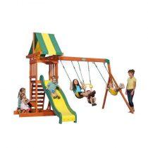 pol_pm_Drewniany-Plac-zabaw-Sunnydale-Backyard-Discovery-Stolik-gratis-35300_1