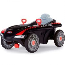 pol_pm_Litte-Tikes-Jezdzik-Na-Pedaly-Sport-Racer-Samochod-Wyscigowka-35123_1