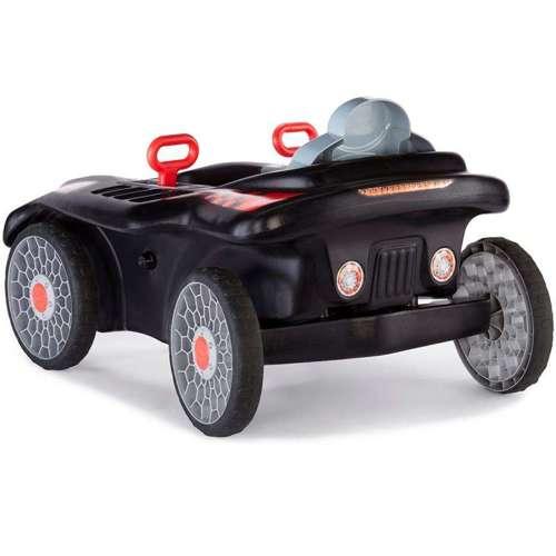 pol_ps_Litte-Tikes-Jezdzik-Na-Pedaly-Sport-Racer-Samochod-Wyscigowka-35123_2