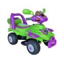quad-timo-ec-c09-628-zielony-wyprzedaz-