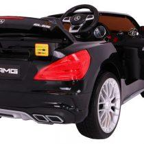 samochod-dla-dziecka-AMG-SL65-Czarny-83800