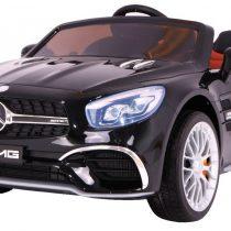 samochod-dla-dziecka-AMG-SL65-Czarny-83802