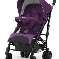 1662kolor_Royal Purple