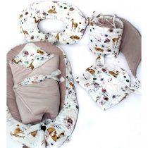 5-elementowa-wyprawka-dla-niemowlat-forest-family