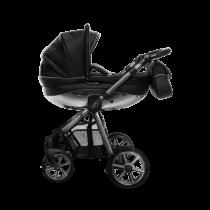babyactive-mommy-glossy-wozek-dzieciecy-2w1 (2)