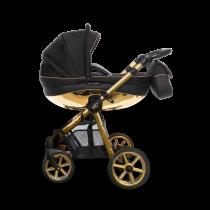 babyactive-mommy-glossy-wozek-dzieciecy-2w1 (3)