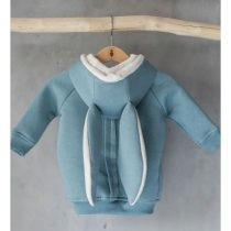 bluza-mietowy-krolik