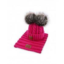 cap-and-chimney-amaranth-color-faux-fur