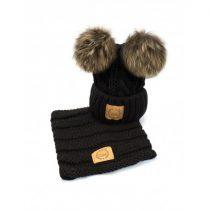 czapka-lattante-czarna- (4)