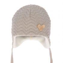 eng_pl_Girls-winter-tied-hat-4252_1