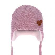 eng_pl_Girls-winter-tied-hat-4255_1