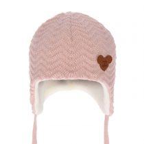 eng_pl_Girls-winter-tied-hat-4256_1