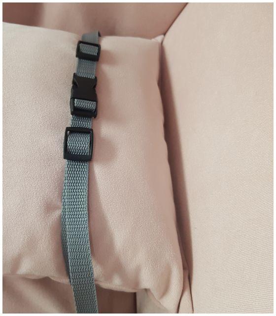 hustawka-blizniak-roz-z-szaroscia (4)