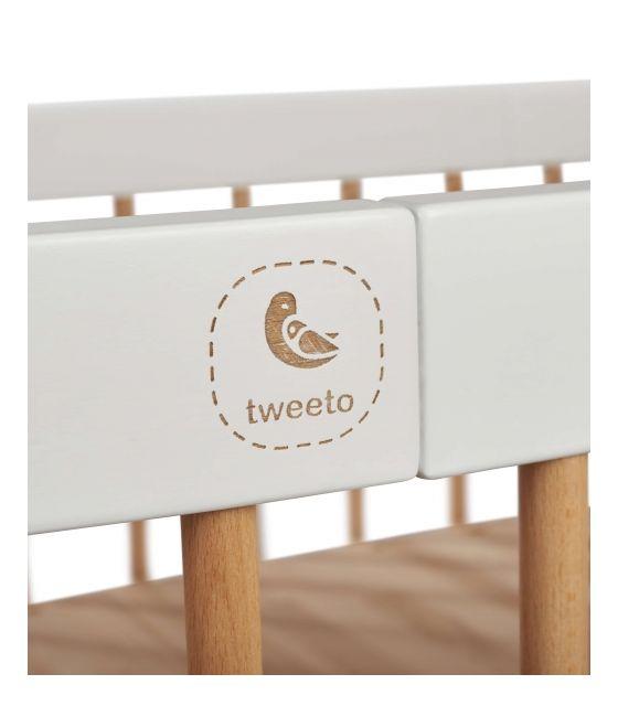 lozeczko-dzieciece-rosnace-7w1-tweeto-bialo-naturalny-buk (16)