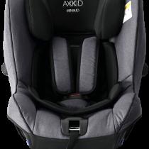 pol_pl_Axkid-Minikid-2-0-Fotelik-Samochodowy-0-25-kg-Grey-52822_1
