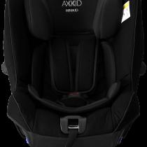 pol_pl_Axkid-Minikid-2-0-Fotelik-Samochodowy-0-25-kg-Shell-Black-52824_1