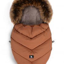 pol_pl_Cottonmoose-Mini-Moose-Spiworek-Zimowy-0-12M-Amber-53594_5